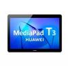"""Tablet Huawei MediaPad T3 10 con Quad Core, 2GB, 16GB, 24,38 cm - 9,6"""" - Gris"""
