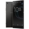 Móvil Sony Xperia Ultra XA1 32GB - Negro