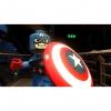 Lego Marvel Super Heroes 2 para PS4