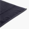Toalla Ducha de Algodón TEX HOME Bath 70x140 cm
