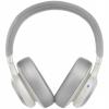 Auriculares JBL E65 - Blanco