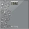 Báscula de Baño Rowenta Premiss Blossom BS1074