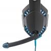 Auricular con Micrófono Trust GXT 363