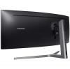 Monitor Samsung C49HG90DMU 124,46 cm - 49''