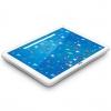 """Tablet SPC Heaven 10.1 con Quad Core, 2GB, 32GB, 25,65 cm - 10,1"""" - Blanco"""