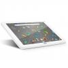 "Tablet SPC Blink 10.1 con Quad Core, 1GB,16GB, 25,65 cm - 10,1"""