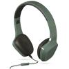 Auricular Energy Sistem Energy Headphones 1 - Verde