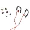 Auriculares Deportivos Energy Sistem Sport 1 - Rojo