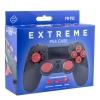 Funda Mando Extreme Case para PS4