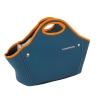 Nevera Flexible  Tropic para Carrito de Bebé  5L