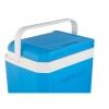 Nevera Rígida Icetime Plus 26L    Azul