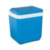 Nevera Rígida Icetime Plus 30L    Azul