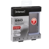 Disco Duro Externo SSD Intenso 256GB