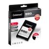 Disco duro Solido SSD Intenso 240GB