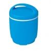 Fiambrera Isotherm 1,2L Azul
