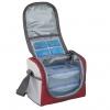 Urban Picnic Lunch Bag Formato Fiambrera + Acumulador de Frio