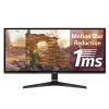 Monitor Gaming LG 29UM69G-B 73,66 cm - 29''