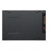 Disco Duro Solido SSD KiNGSton A400 240GB