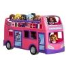 Cife - Autobus Turistico Gift ÈMS