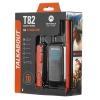 Walkie-Talkie Motorola T82 IPX2