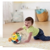 VTech Baby - Futbola