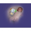 VTech Baby - Trompito Melodias