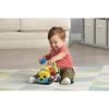 VTech Baby - Mixter Colores