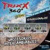 Cife - Trixx Rampa Trick