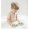 Libro de Baño Playgro