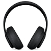 Auriculares Beats Inalámbricos Studio3 - Negro Mate