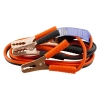 Cable de Arranque 2,2M 200 AMPS