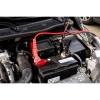 Cables Arranque 6M 600 AMPS Alta Potencia