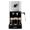 Cafetera Expresso Superautomática Krups Steam &Pump XP3440