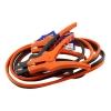 Cables Arranque Luz Led 2,5M 400 AMPS