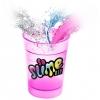 Slime - Slime Tool Case