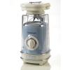 Batidora de Vaso Vintage Azul Ariete 568/03