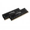 Memoria RAM Módulo Kingston Hyperx 16GB (2x8GB) PC 3333 Mhz