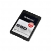 Disco duro SSD Intenso High Performance 2,5'' 480GB SATA 3
