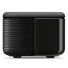 Barra de Sonido con Bluetooth HT-SF150, Negro