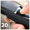 Barbero Philips BT3226/14 SERIE 3000