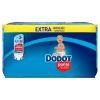 Pants Dodot extra Talla 3 (6-11 Kg) 43 ud.