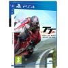 TT Isle of Man para PS4