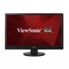 Monitor Viewsonic VA2445 59,94 cm - 23,6''