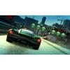 Burnout Paradise Remastered para Xbox