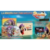 Shantae: Half-Genie Hero - Ultimate Day One Edition para PS4
