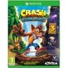 Crash Bandicoot N. Sane Trilogy para Xbox