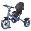 Silla Triciclo 3 en 1 Alonsy Kikkaboo