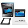 Disco Duro SSD Adata Ultimate SU800  1TB