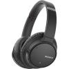 Auricular Sony WHCH700N Con Bluetooth - Negro