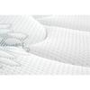 Colchón de Muelles Multielástic® FLEX Lemán 150x200 cm